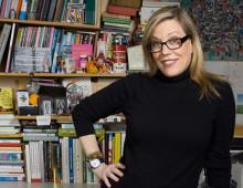 Debbie Millman, Designer