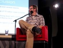 Erik Beck, Next New Networks