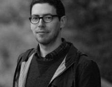 Frank Chimero, Designer