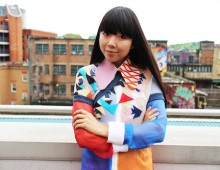 Susie Bubble, Style Bubble