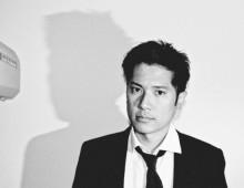 Warren Fu, Filmmaker